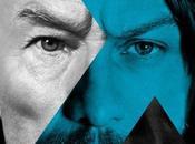 McKellen Patrick Stewart estarán X-Men: Apocalipsis