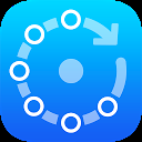 Fing - Network Tools