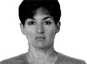Belén Montes, merece reparación encarcelamiento restablecer relaciones Cuba EE.UU.