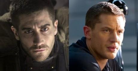 Suicide Squad Pierde a Tom Hardy, Gyllenhaal Quizas Lo Reemplaze