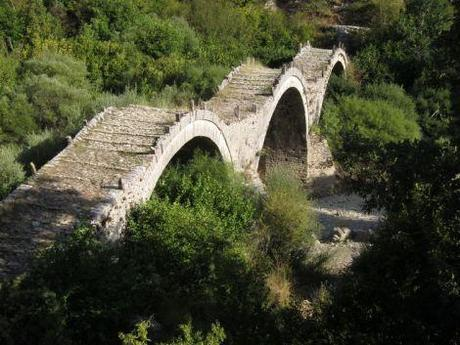 grecia-dia17-