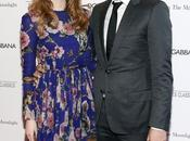 Emma Stone Andrew Garfield podrían casarse este verano