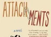 Crítica literaria Nº22: Attachments