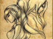 Hablemos sobre sagas Legend