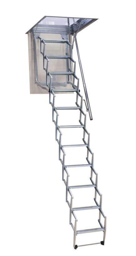 Escaleras Pequeas Plegables. Escaleras Pequeas Plegables. Cdigo ...