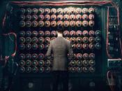 Descifrando enigma (The imitation game)