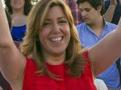 Andalucía salda deudas residencias mayores discapacitados