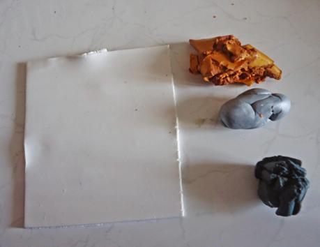 Imitacion a marmol unique argento compuesto mineral for Imitacion marmol travertino precio
