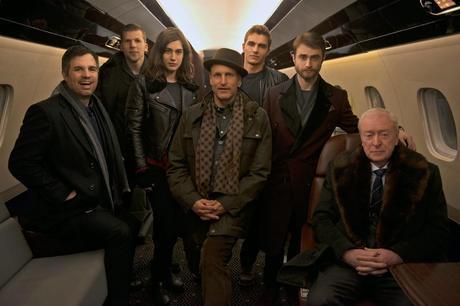 Ronda semanal: ganadores de los Critics' Choice, bajas, fichajes y el anuncio de los Goya