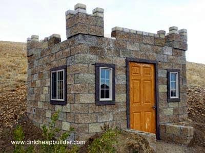 Conceptos de dise o y construcci n de casas modernas - Construccion y diseno de casas ...