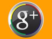 Cómo destacar publicaciones Google+ dándoles formato