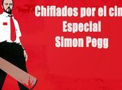 Podcast Chiflasdos cine: Especial Simon Pegg