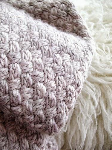 Bufandas en lana - Bufandas de lana originales ...