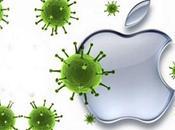 ordenadores infectados malware 2014