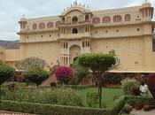 Palacio Bagh Samode