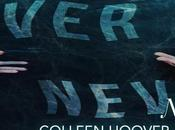 Reseña Never Colleen Hoover Tarryn Fisher