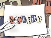 Seguridad libertad