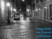 Volver (Carlos Gardel)