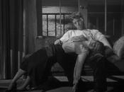 Condenados: abrazo muerte (Criss Cross, Robert Siodmak, 1949)