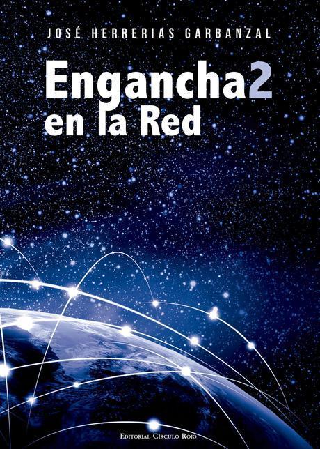 Novedades Junio Círculo rojo