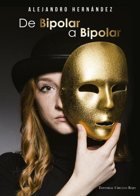 http://editorialcirculorojo.com/de-bipolar-a-bipolar/