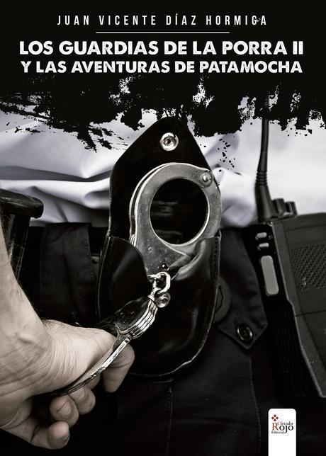http://editorialcirculorojo.com/los-guardias-de-la-porra-ii/