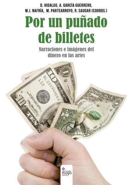 http://editorialcirculorojo.com/por-un-punado-de-billetes/