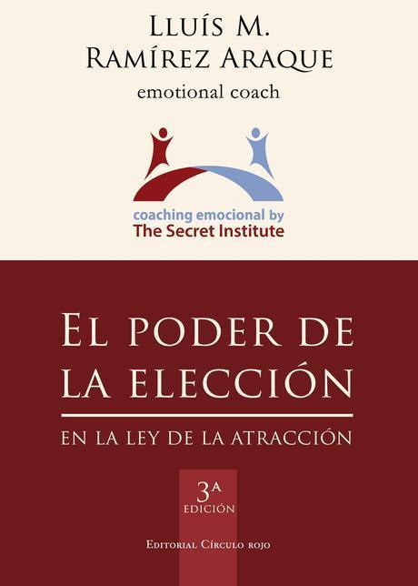 http://editorialcirculorojo.com/el-poder-de-la-eleccion/