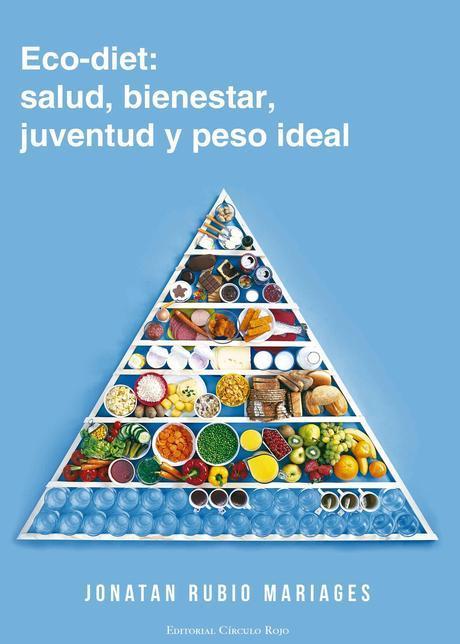 http://editorialcirculorojo.com/eco-diet-salud-bienestar-juventud-y-peso-ideal/