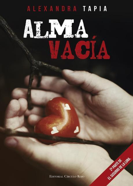 http://editorialcirculorojo.com/alma-vacia/
