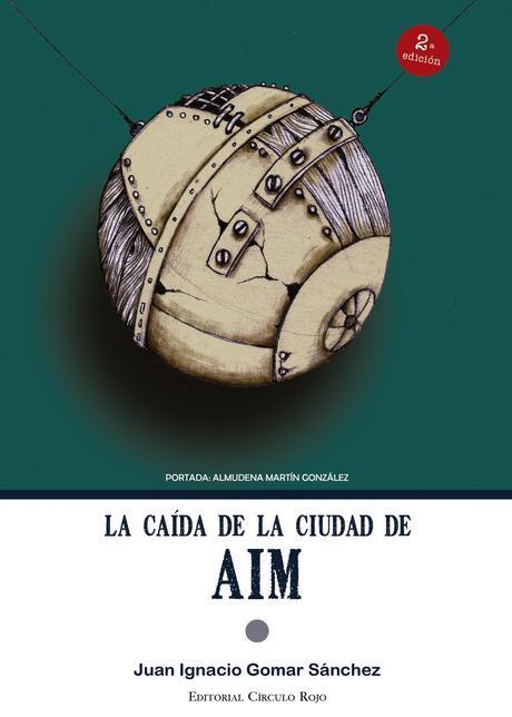 http://editorialcirculorojo.com/la-caida-de-la-ciudad-de-aim/