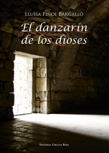 http://editorialcirculorojo.com/el-danzarin-de-los-dioses/
