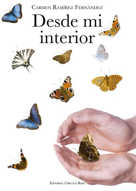 http://editorialcirculorojo.com/desde-mi-interior/