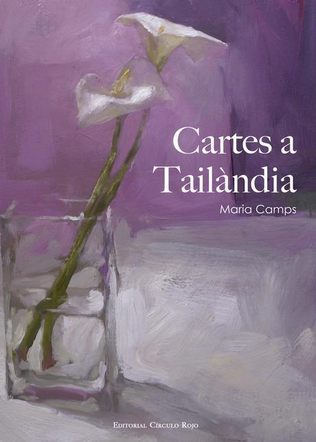http://editorialcirculorojo.com/cartes-a-tailandia/