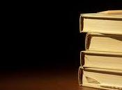 ¿Hacia dónde mercado literario actual?
