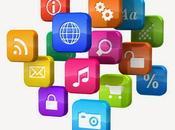 Aplicaciones gratuitas dentro GooglePlay