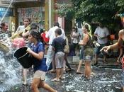 Carnaval obliga empezar organizar vacaciones