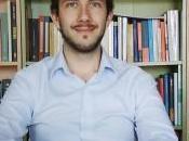 Jóvenes investigadores ICMAT ICM: Giancarlo Breschi