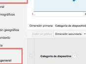 Google Analytics: Cómo saber necesitas sitio optimizado para móviles