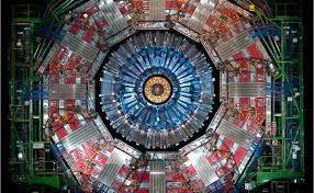 Científicos analizan las posibilidades del LHC en 2015