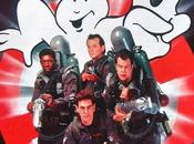 Ghostbusters padres Kirby para Game