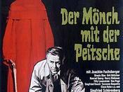 Mönch Peitsche College Girls Murders: extravagante mundo Krimi.