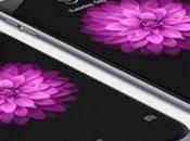 Roban casi 225.000 valor iPhones almacén Beijing