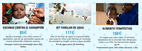 Captura de pantalla 2015 01 20 a las 08.12.13 Shakira y Piqué nos invitan a su Baby Shower mundial