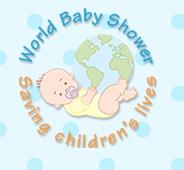 Captura de pantalla 2015 01 20 a las 07.28.47 Shakira y Piqué nos invitan a su Baby Shower mundial