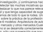 ideas interesantes arquitectura española (xvi)