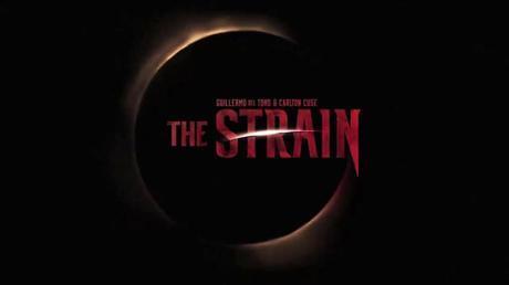 Primer Trailer De The Strain Segunda Temporada