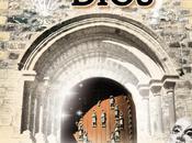 Libro: Morada Dios J.M. Cuenca