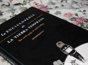 Enciclopedia Tierra Temprana Isabel Greenberg