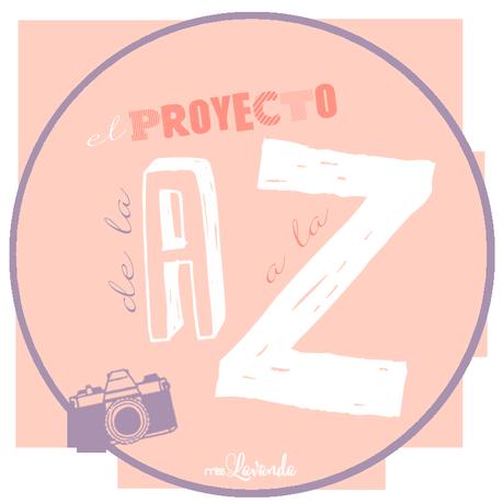 Proyecto fotográfico de la A a la Z - Con I de Inclinada